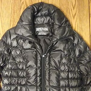 Kenneth Cole Reaction Coat